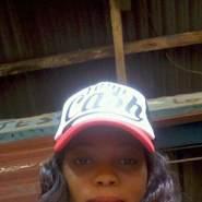 adedoyina560493's profile photo