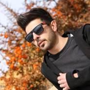behnamk352385's profile photo
