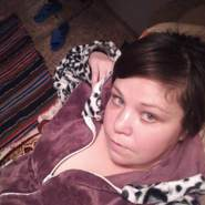 tanyat734702's profile photo