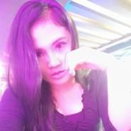 imiyess1's profile photo