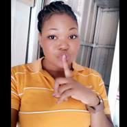 edema89's profile photo