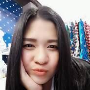 waswas2121's profile photo