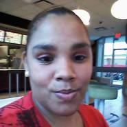 glorymarr749343's profile photo