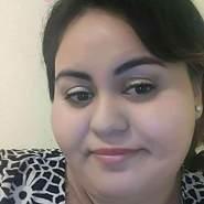 aidam60's profile photo