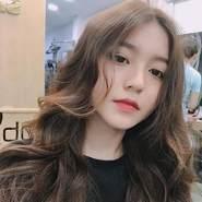 maik783's profile photo