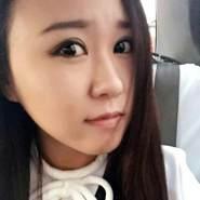 gouuf62's profile photo