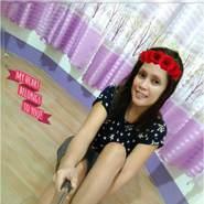 nephoejisr's profile photo