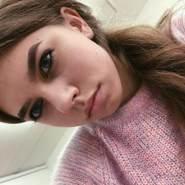 elena965642's profile photo