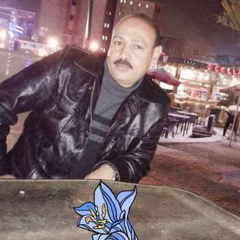 user_logfq45297_Al Qahirah_Холост/Не замужем_Мужчина