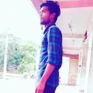 nainan9623's profile photo
