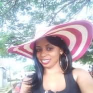olivia481076's profile photo