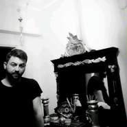 buraky416's profile photo