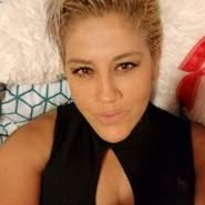 guadalupes600022's profile photo