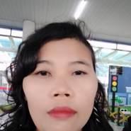 yaniy04's profile photo