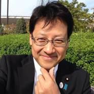 chungtan863's profile photo