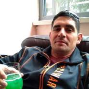 mattals_silva_333777's profile photo