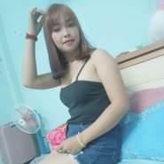 usernoifr56092's profile photo
