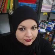 hanene917350's profile photo