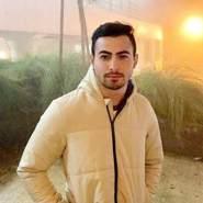 muhammadf955533's profile photo