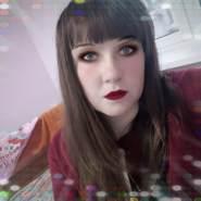 veronikayu742196's profile photo