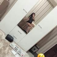 siskaindriani's profile photo