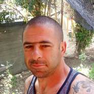 user_on5097's profile photo
