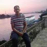aheesh's profile photo