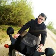 pavelr992418's profile photo