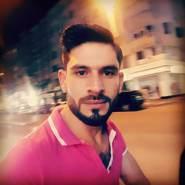 mhmd924535's profile photo