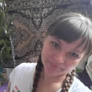 olga569's profile photo