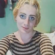 janelle_16's profile photo