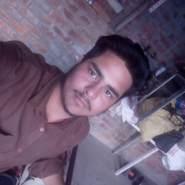 samratp186365's profile photo