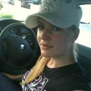 maryjoy663552's profile photo