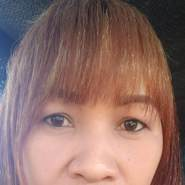 sairung2526's profile photo