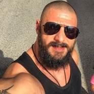 bilal786176's profile photo