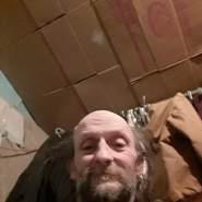 stevem874189's profile photo