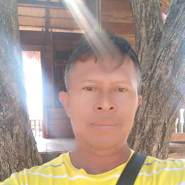 usermyapg47096's profile photo