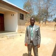 bashiruk507201's profile photo