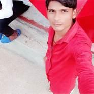 samsuddink308090's profile photo