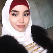 zehrabayramli's profile photo