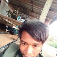userrc18's profile photo