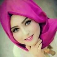 user_fzsk96813's profile photo