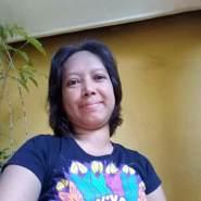myraf83's profile photo