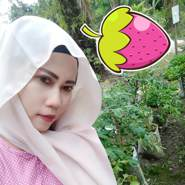 fatma7025's profile photo