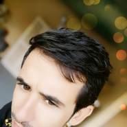 gulzarp904097's profile photo