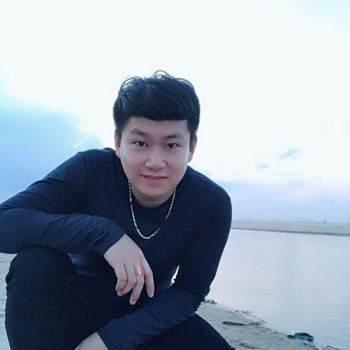 mitt926_Ho Chi Minh_Kawaler/Panna_Mężczyzna