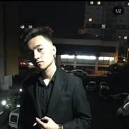 jigolooender's profile photo