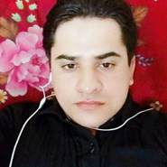 muhammads764047's profile photo