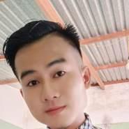 xuyenn990461's profile photo