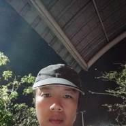 user_eo428's profile photo